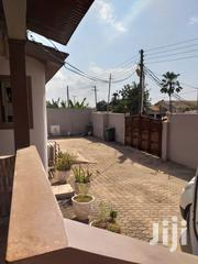 Gbawe 5 Bedroom for Rent | Houses & Apartments For Rent for sale in Greater Accra, Accra Metropolitan