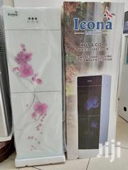 Icona Water Dispenser Hot and Cool | Kitchen Appliances for sale in Greater Accra, Osu