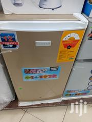 Icona Table Top Fridge | Kitchen Appliances for sale in Greater Accra, Osu