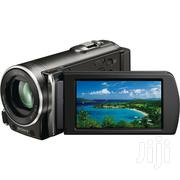 New Sony Hdr Cx150 Camcorder | Photo & Video Cameras for sale in Greater Accra, South Labadi