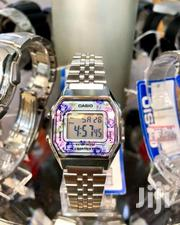 Quality Watches for Sale | Watches for sale in Greater Accra, Ga West Municipal