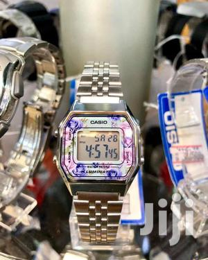 Quality Watches for Sale