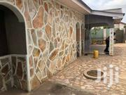 Spintex 3 Bedroom Self Compound | Houses & Apartments For Rent for sale in Greater Accra, Accra Metropolitan