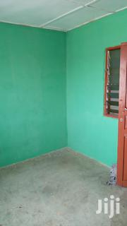 Cool Single Room With Kitchen | Houses & Apartments For Rent for sale in Greater Accra, Dansoman