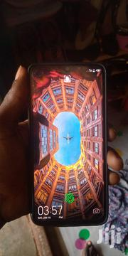 Tecno Phantom 9 128 GB | Mobile Phones for sale in Eastern Region, Atiwa