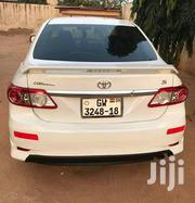 Toyota Corolla 2012 White | Cars for sale in Ashanti, Kumasi Metropolitan