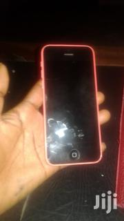 Apple iPhone 5c 8 GB | Mobile Phones for sale in Greater Accra, Adenta Municipal