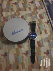 Samsung Galaxy S3 Classic | Smart Watches & Trackers for sale in Greater Accra, Nii Boi Town