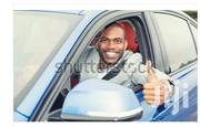 Competent Driver Urgently Wanted | Driver Jobs for sale in Greater Accra, Ledzokuku-Krowor