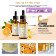 Vitamin C Serum | Skin Care for sale in Greater Accra, Accra Metropolitan