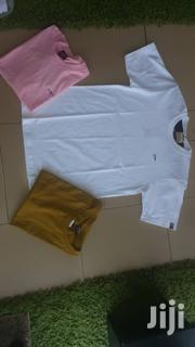 Original Gucci | Clothing for sale in Greater Accra, Odorkor