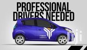 UBER/BOLT Drivers Needed (Around ACHIMOTA Only) Call Fleet Manager Now | Driver Jobs for sale in Greater Accra, Achimota