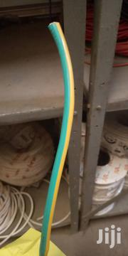 Cables And Generators Sales | Electrical Equipments for sale in Greater Accra, Achimota