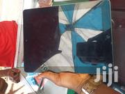 Apple iPad 2 Wi-Fi + 3G 64 GB Gray | Tablets for sale in Greater Accra, East Legon