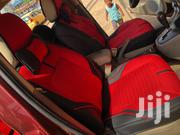 Seat Customization Tema | Automotive Services for sale in Greater Accra, Tema Metropolitan