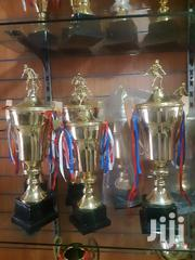 Original Trophy At Cool Price | Sports Equipment for sale in Greater Accra, Dansoman