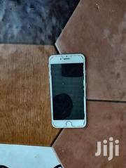 Apple iPhone 6s 64 GB | Mobile Phones for sale in Greater Accra, Adenta Municipal