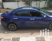 Toyota Corolla 2015 Blue | Cars for sale in Greater Accra, Ga South Municipal