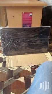 32 Inch Samsung Digital LED TV | TV & DVD Equipment for sale in Greater Accra, Labadi-Aborm