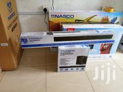 2.1 Channel Nasco Sound Bar | Audio & Music Equipment for sale in Greater Accra, Accra new Town