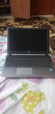 Laptop HP Pavilion 15 8GB Intel Core i3 SSHD (Hybrid) 1T | Laptops & Computers for sale in Greater Accra, Nii Boi Town