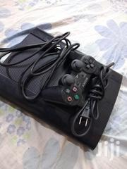 Ps3 Super Slim With Games On It | Video Game Consoles for sale in Greater Accra, East Legon (Okponglo)