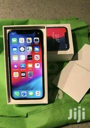 New Apple iPhone X 256 GB Gray   Mobile Phones for sale in Greater Accra, Accra Metropolitan