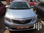 Toyota Corolla 2012 | Cars for sale in Greater Accra, Ga East Municipal