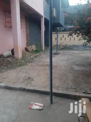Room Available for Rent in Dzorwulu   Houses & Apartments For Rent for sale in Greater Accra, Dzorwulu