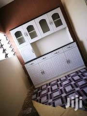Kitchen Appliances | Furniture for sale in Greater Accra, Labadi-Aborm