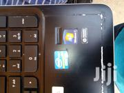 Laptop HP 4GB Intel Core i5 HDD 500GB | Laptops & Computers for sale in Greater Accra, Accra new Town