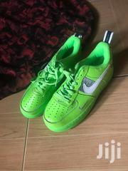 Nike Sportswear | Shoes for sale in Ashanti, Kumasi Metropolitan