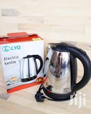 Scarlett Electric Kettle | Kitchen Appliances for sale in Greater Accra, Adabraka