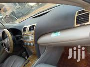 Toyota Camry 2.0 | Cars for sale in Greater Accra, Ledzokuku-Krowor