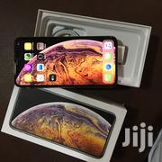 New Apple iPhone XS Max 512 GB Gold | Mobile Phones for sale in Greater Accra, Ga West Municipal