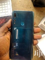 New Huawei Y9 Prime 128 GB Green | Mobile Phones for sale in Eastern Region, East Akim Municipal