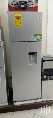 Fairmate Refrigerator FR40FM | Kitchen Appliances for sale in Greater Accra, Osu