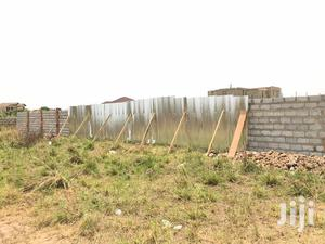 14 Acres/ 56 Plots For Sale @Tema