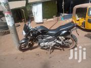 Apsonic AP150X-II 2018 Black | Motorcycles & Scooters for sale in Northern Region, Tamale Municipal