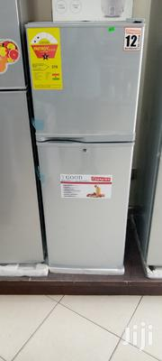 Champion Refrigerator CHF-155 | Kitchen Appliances for sale in Greater Accra, Osu
