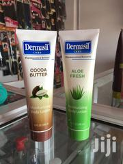 Dermasil Body Lotion | Skin Care for sale in Greater Accra, Dansoman