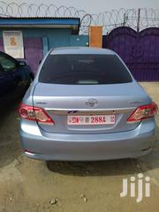 Toyota Corolla 2012 | Cars for sale in Greater Accra, Dansoman