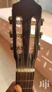 Nylon Stringed Guitar For Sale | Musical Instruments & Gear for sale in Greater Accra, Adenta Municipal