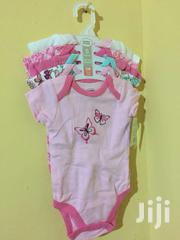 Baby Sleeping Dress   Children's Clothing for sale in Greater Accra, Abelemkpe