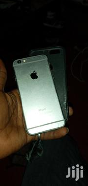 Apple iPhone 6 16 GB Silver | Mobile Phones for sale in Eastern Region, New-Juaben Municipal
