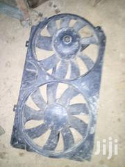 Benz Radiator Fan Going For Cheap Price | Vehicle Parts & Accessories for sale in Ashanti, Sekyere South