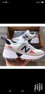 New Balance | Shoes for sale in Greater Accra, South Labadi