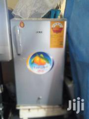 Akai Table Top Fridge For Sale   Furniture for sale in Greater Accra, East Legon