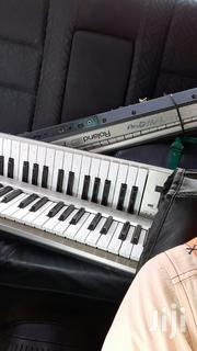 Roland ED PC-300 Midi Keyboard Going For A Cool Price | Musical Instruments & Gear for sale in Greater Accra, Tema Metropolitan