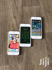 Apple iPod Touch 6 (6th Generation) | Audio & Music Equipment for sale in Greater Accra, Adenta Municipal